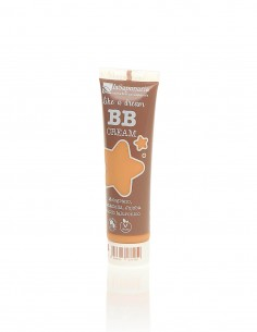 BB Cream bio Beige 30 ml